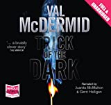 Val McDermid Trick of the Dark (Unabridged Audiobook)