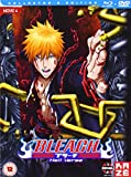 Bleach: The Movie 4 - Hell Verse [Blu-ray]