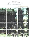 img - for Representation of Places: Reality and Realism in City Design book / textbook / text book