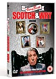 The Very Best of Scotch & Wry [DVD]