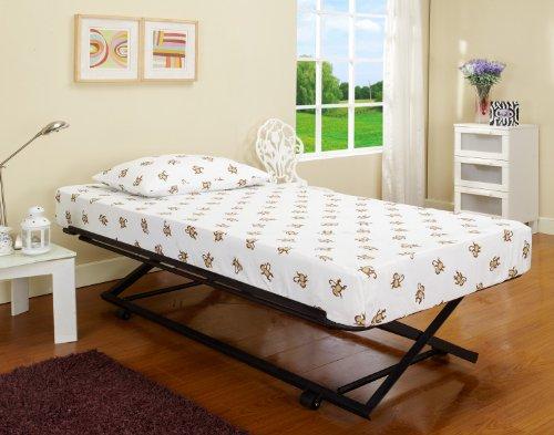 John Deere Crib Set front-276462
