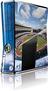 MLB - New York Yankees - Yankee Stadium - New York Yankees - Microsoft Xbox 360 Slim... by Skinit