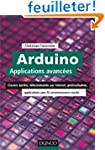 Arduino : Applications avanc�es - Cla...