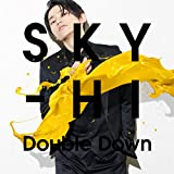 Double Down-SKY-HI