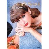 テイラー・スウィフト Girl's Secret