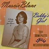 Bobby's Girl: The Complete Seville Recordings