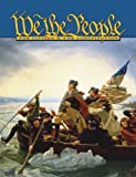 We the People: The Citizen and the Constitution (Elementary)