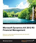 Microsoft Dynamics AX 2012 R3 Financi...
