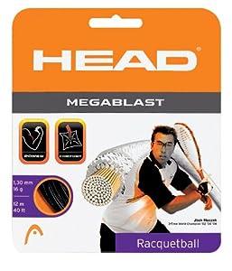 Buy Head Mega Blast Racquetball String by HEAD