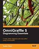 OmniGraffle 5 Diagramming Essentials
