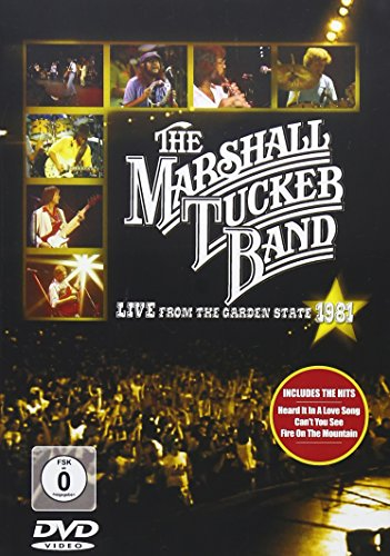 marshall-tucker-band-the-live-from-the-garden-state-1981