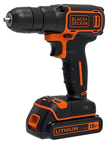 black-decker-bdcdc18k-qw-trapano-avvitatore-18v-litio-15ah-in-valigetta