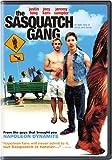 The Sasquatch Gang