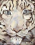 The Snow Leopard Mini Edition