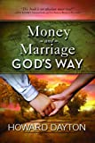img - for Money and Marriage God's Way book / textbook / text book