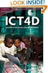 ICT4D: Information and Communication...