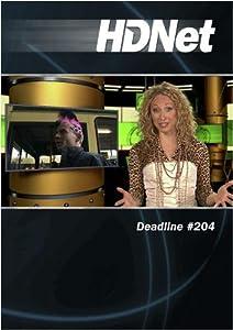 Deadline #204