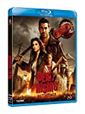 Dead Rising: Watchtower [Blu-ray]