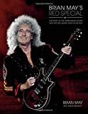 Brian May's Red Special