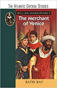 example of merchant of venice critical essay merchant of venice critical essay when shylock faces execution for his crimes portia persuades the duke to pardon him