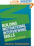Building Motivational Interviewing Sk...