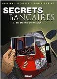 """Afficher """"Secrets bancaires.4.1"""""""