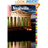 Insiders' Guide® to Nashville, 8th (Insiders' Guide Series)