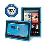 Chromo Inc Tablet - 7 inch HD touchsc...