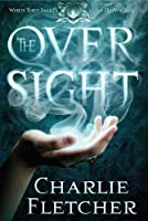 The Oversight (Oversight Trilogy Book 1)