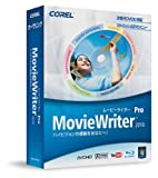 MovieWriter Pro 2010 �ʏ��
