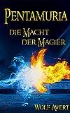 Märchen & Sagen