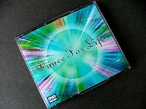 The Dance for Life: Maharata Texts: Sarasota 2002: 5 Dvds