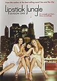 Lipstick Jungle  - Season One (DVD)