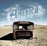 Here & Now by America (2007) Audio CD