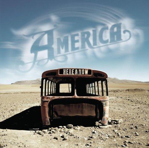 America - 16/1/01 - Zortam Music