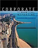 img - for Corporate Financial Reporting book / textbook / text book