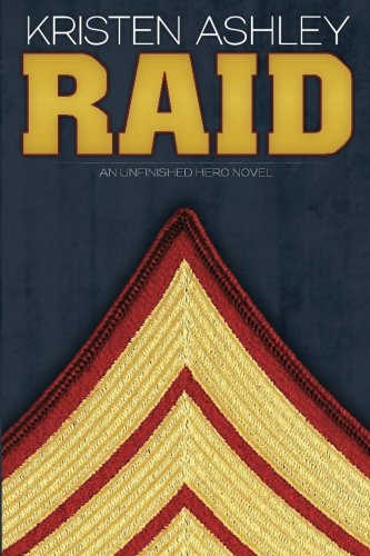 raid-an-unfinished-hero-novel-unfinished-heroes
