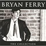 Bryan Ferry Collectionby Bryan Ferry