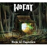 Noche Del Chupacabra [Vinyl LP]