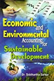 img - for Economic and Environmental Accounting for Sustainable Development book / textbook / text book