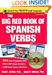 The Big Red Book of Spanish Verbs wit...