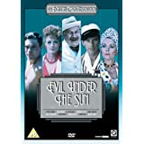 Evil Under The Sun [UK Import]
