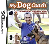 echange, troc My Dog Coach: Understand your Dog with Cesar Millan (Nintendo DS) [import anglais]