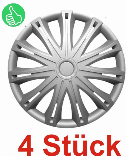 "Radzierblende Radkappe 14"" 14 Zoll Honda Concerto HRV Logo Civic"