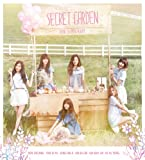 ~ Apink  (3)  Buy new:   $16.99  27 used & new from $12.00