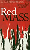 Red Mass: An Ellis Portal Mystery: An Ellis Portal Mystery
