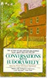 Conversations with Eudora Welty (0671541676) by Whitman, Walt