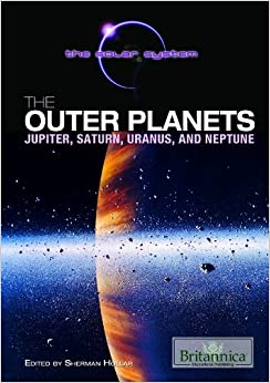 number of outer planets - photo #29