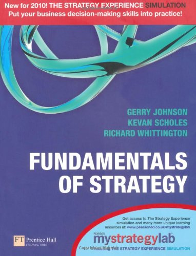 fundamentals-of-strategy-with-mystrategylab-and-mystrategylab