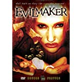 Evilmaker (Double Feature - The Evilmaker & Abomination: Evilmaker II) ~ Stephanie Beaton